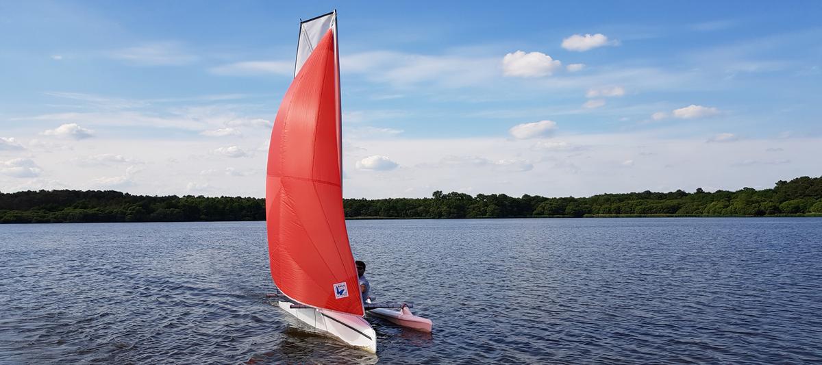 Astusboats_navigation